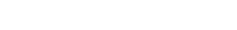 RMM Logo, white